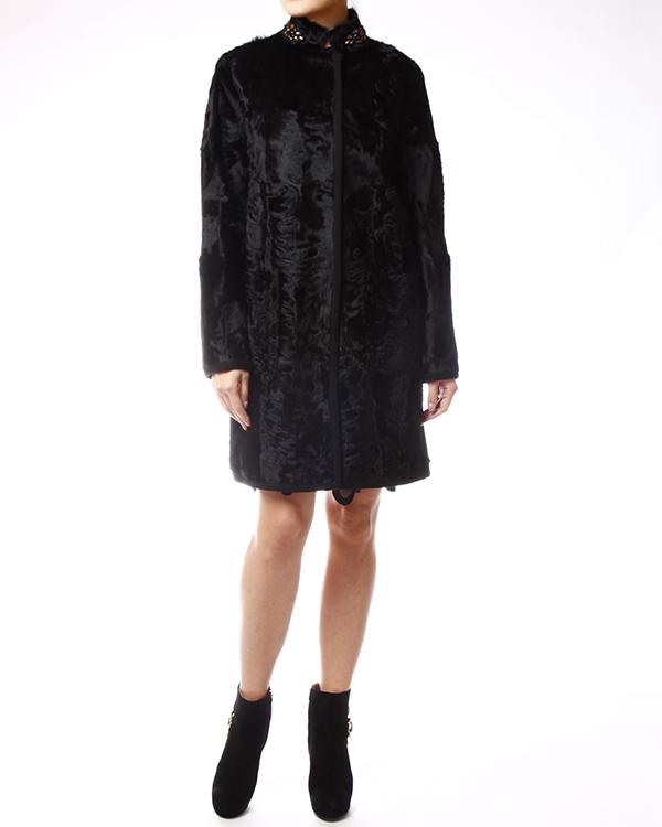 Alessandro Manzoni Женская Одежда