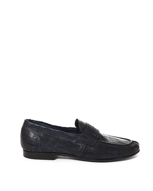 мужская туфли Mauron, сезон: лето 2014. Купить за 10900 руб.   Фото $i