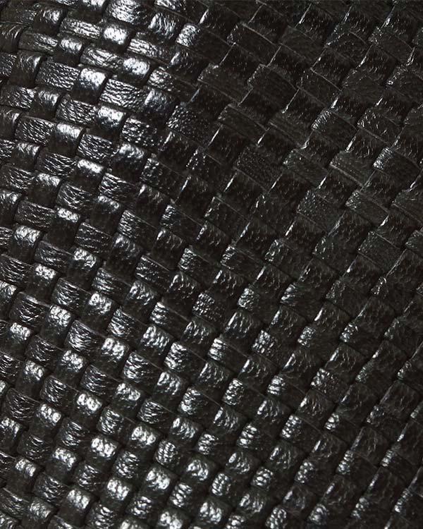 мужская туфли Mauron, сезон: лето 2014. Купить за 13800 руб. | Фото 5