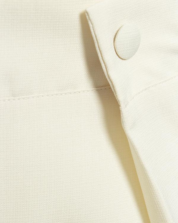 женская брюки Jean-Paul Lespagnard, сезон: лето 2014. Купить за 17100 руб. | Фото 5
