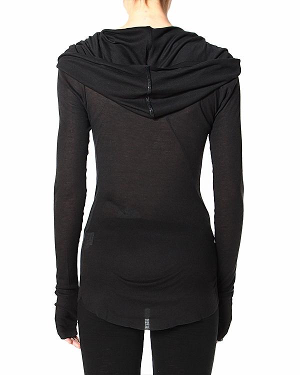 женская футболка Lost&Found, сезон: зима 2014/15. Купить за 13000 руб. | Фото $i
