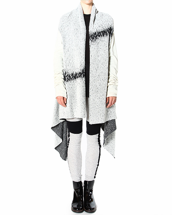 женская кардиган Lost&Found, сезон: зима 2014/15. Купить за 26400 руб. | Фото 1