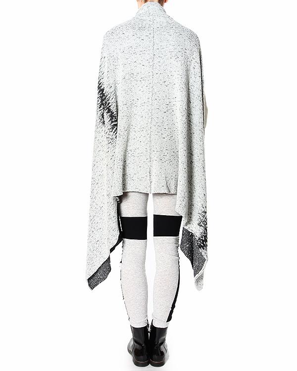 женская кардиган Lost&Found, сезон: зима 2014/15. Купить за 26400 руб. | Фото 2