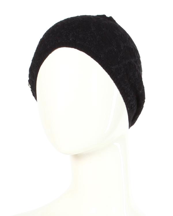 аксессуары шапка Lost&Found, сезон: зима 2014/15. Купить за 9300 руб. | Фото 1