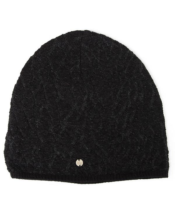 аксессуары шапка Lost&Found, сезон: зима 2014/15. Купить за 9300 руб. | Фото 2