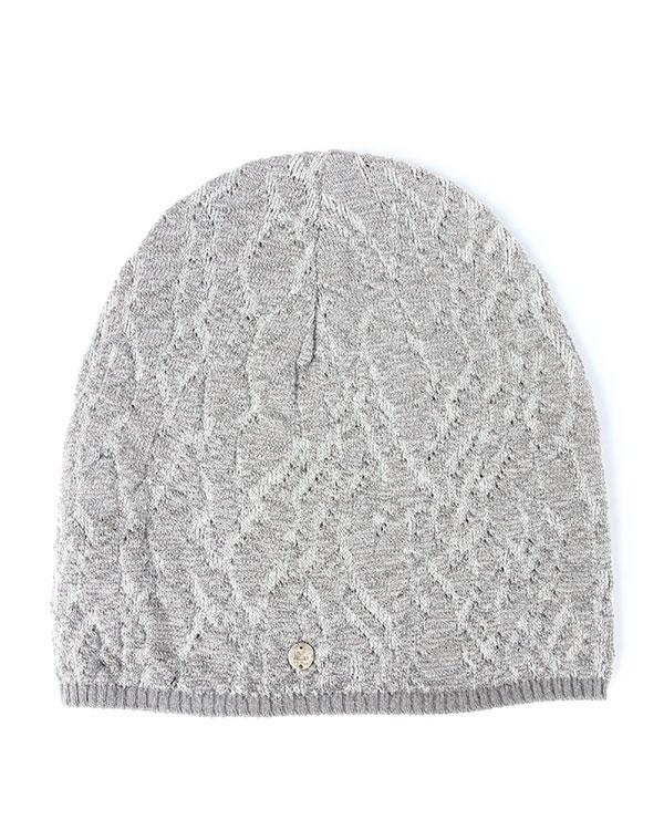 аксессуары шапка Lost&Found, сезон: зима 2014/15. Купить за 6700 руб. | Фото $i