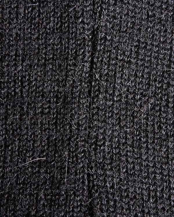женская джемпер Lost&Found, сезон: зима 2014/15. Купить за 17800 руб.   Фото $i