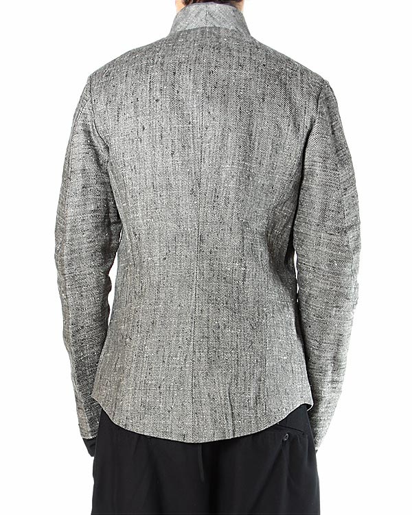 мужская пиджак Lost&Found, сезон: зима 2014/15. Купить за 30800 руб. | Фото $i