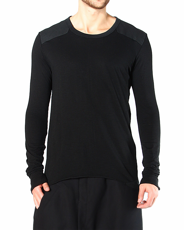 мужская футболка Lost&Found, сезон: зима 2014/15. Купить за 11300 руб. | Фото 1