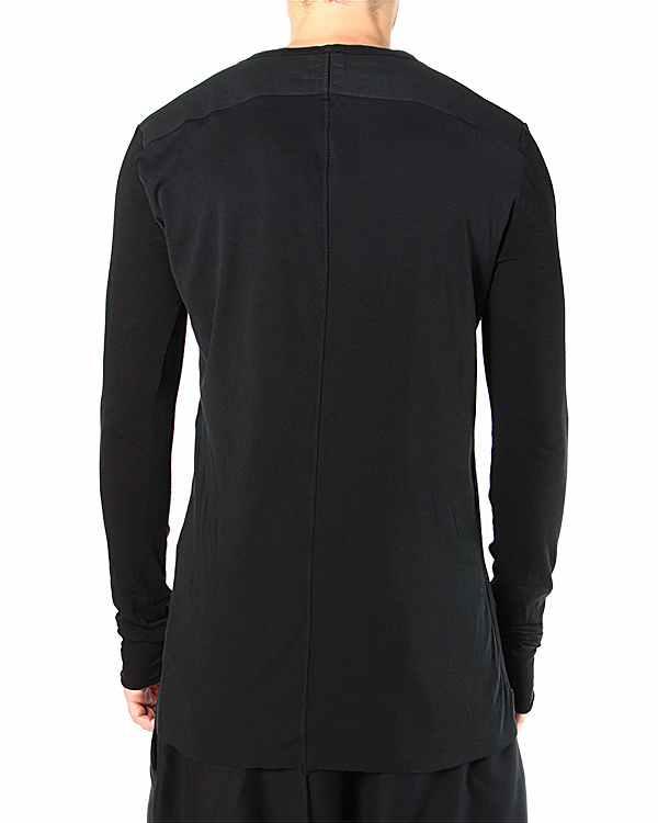 мужская футболка Lost&Found, сезон: зима 2014/15. Купить за 11300 руб. | Фото 2