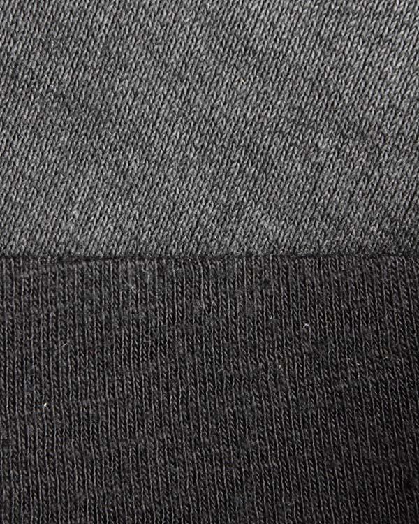 мужская футболка Lost&Found, сезон: зима 2014/15. Купить за 11300 руб. | Фото 4