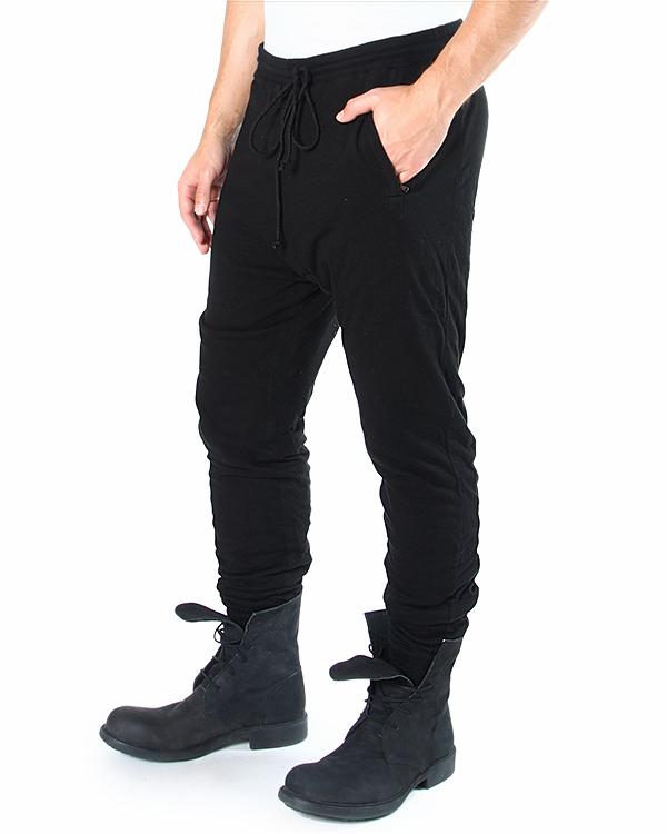 мужская брюки Lost&Found, сезон: зима 2014/15. Купить за 28900 руб. | Фото 1