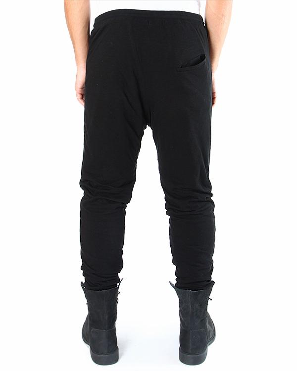 мужская брюки Lost&Found, сезон: зима 2014/15. Купить за 28900 руб. | Фото 2