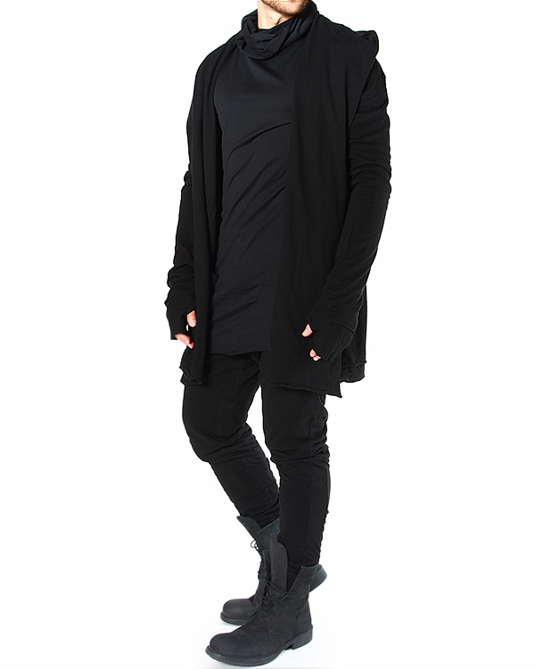 мужская брюки Lost&Found, сезон: зима 2014/15. Купить за 28900 руб. | Фото 3