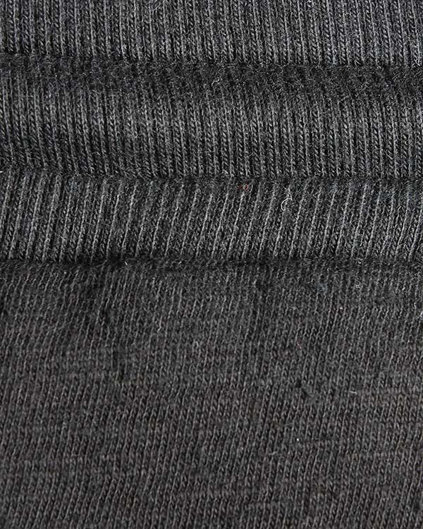 мужская брюки Lost&Found, сезон: зима 2014/15. Купить за 28900 руб. | Фото 4