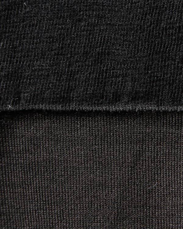 женская леггинсы Lost&Found, сезон: зима 2014/15. Купить за 15200 руб. | Фото 4