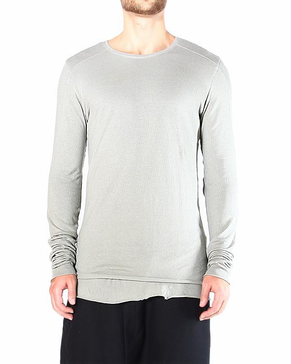 мужская футболка Lost&Found, сезон: зима 2014/15. Купить за 21100 руб. | Фото 1