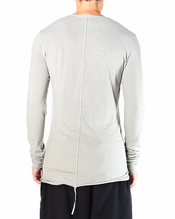 мужская футболка Lost&Found, сезон: зима 2014/15. Купить за 21100 руб. | Фото 2