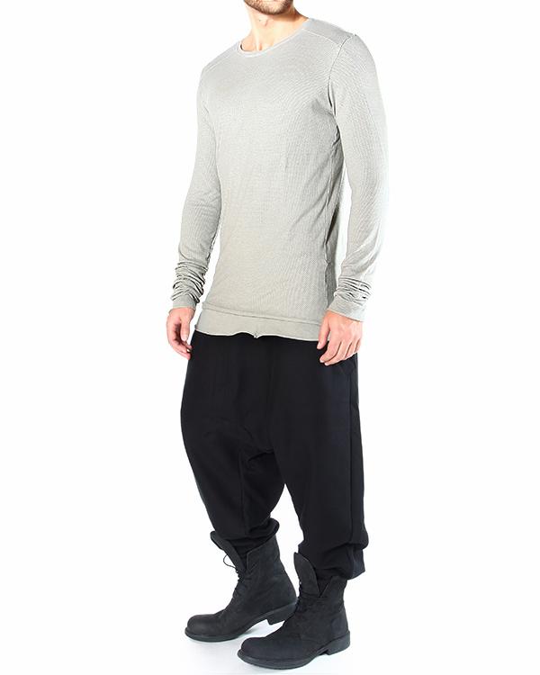 мужская футболка Lost&Found, сезон: зима 2014/15. Купить за 21100 руб. | Фото 3