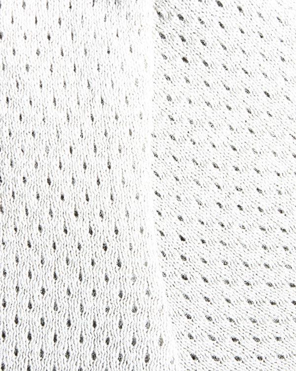 мужская футболка Lost&Found, сезон: зима 2014/15. Купить за 21100 руб. | Фото 4