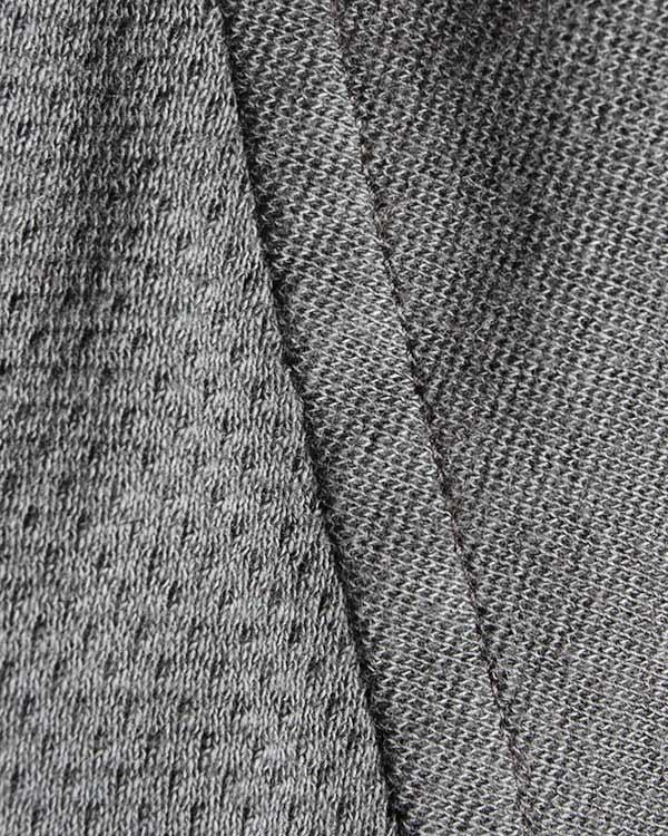 мужская футболка Lost&Found, сезон: зима 2014/15. Купить за 9400 руб. | Фото $i
