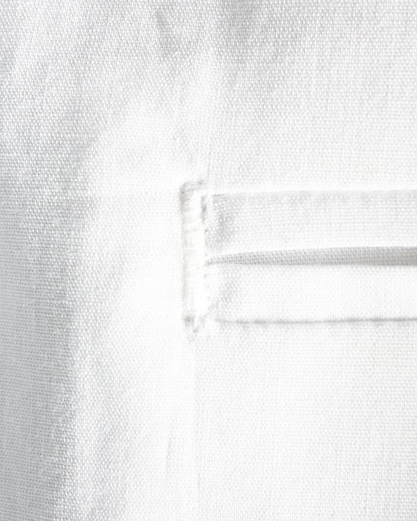 мужская рубашка Lost&Found, сезон: зима 2014/15. Купить за 8300 руб.   Фото $i