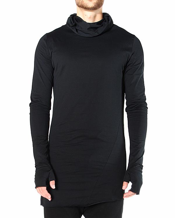 мужская футболка Lost&Found, сезон: зима 2014/15. Купить за 7300 руб. | Фото $i