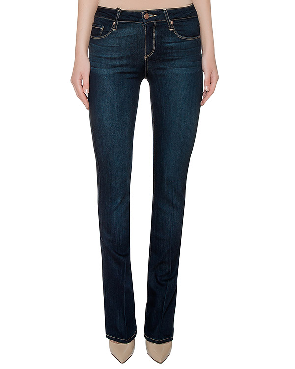джинсы  артикул 1457744 марки Paige купить за 21000 руб.