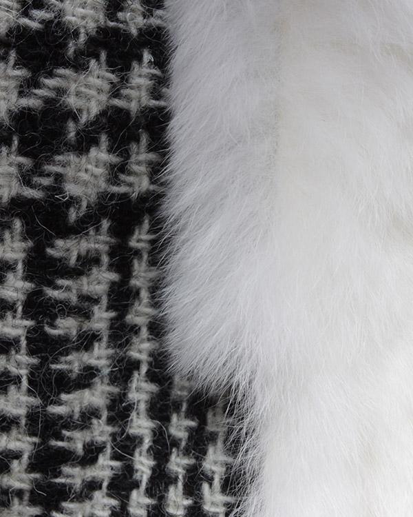 женская пальто Ava Adore, сезон: зима 2016/17. Купить за 46100 руб. | Фото 4