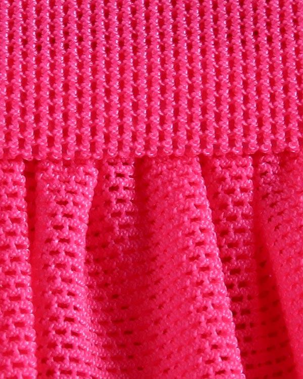 женская юбка Fisico, сезон: лето 2014. Купить за 9800 руб.   Фото $i