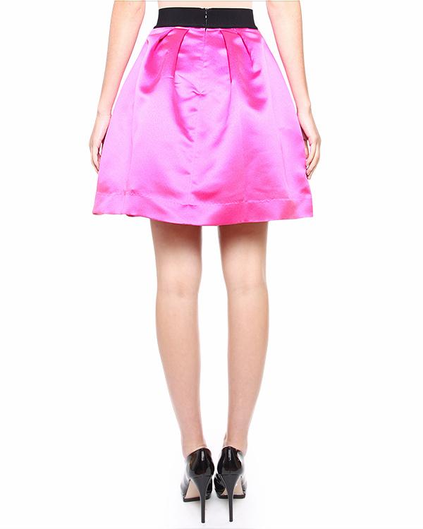 женская юбка SI-JAY, сезон: зима 2014/15. Купить за 8100 руб. | Фото 2