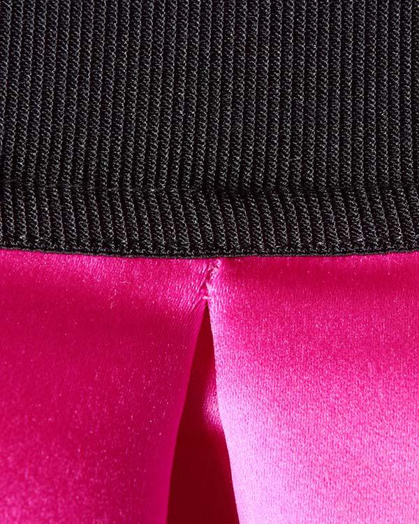 женская юбка SI-JAY, сезон: зима 2014/15. Купить за 8100 руб. | Фото 4