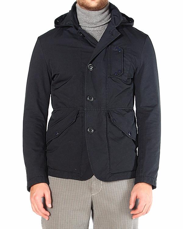 мужская куртка C.P.Company, сезон: зима 2014/15. Купить за 30600 руб. | Фото 1