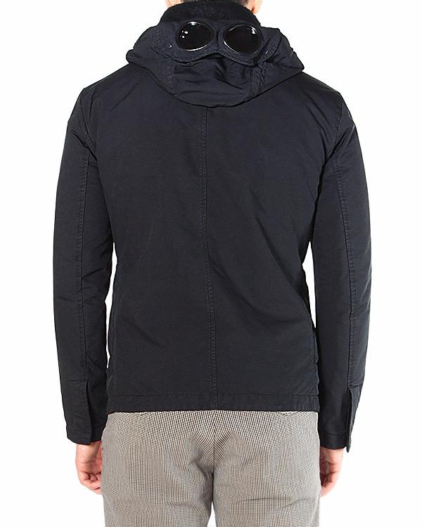 мужская куртка C.P.Company, сезон: зима 2014/15. Купить за 30600 руб. | Фото 2