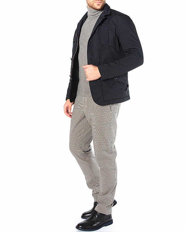 мужская куртка C.P.Company, сезон: зима 2014/15. Купить за 30600 руб. | Фото 3