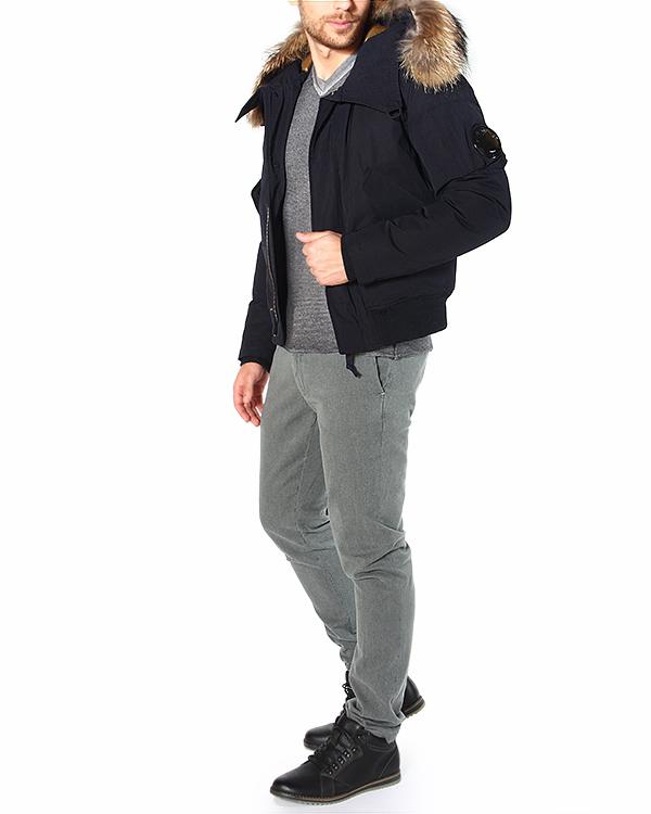 мужская пуховик C.P.Company, сезон: зима 2014/15. Купить за 32800 руб. | Фото $i
