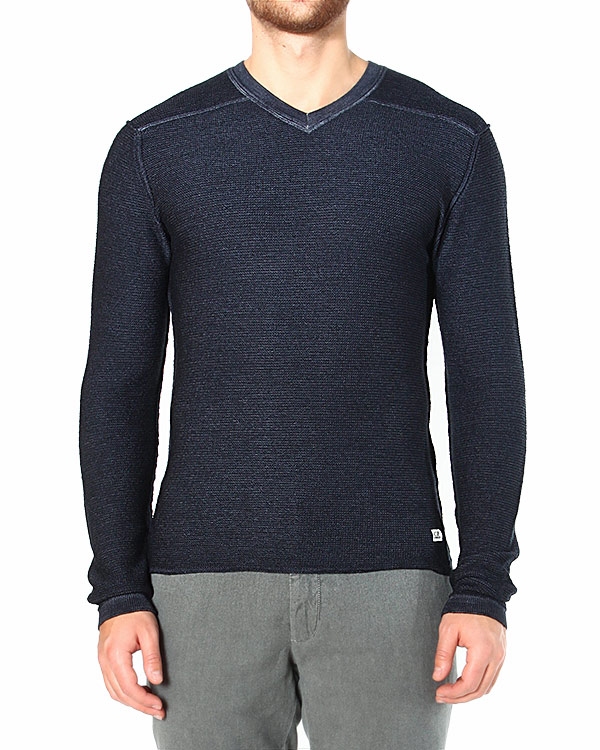 мужская пуловер C.P.Company, сезон: зима 2014/15. Купить за 10900 руб. | Фото $i