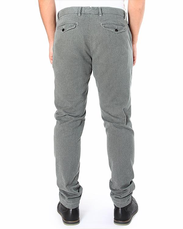 мужская брюки C.P.Company, сезон: зима 2014/15. Купить за 6800 руб. | Фото 2