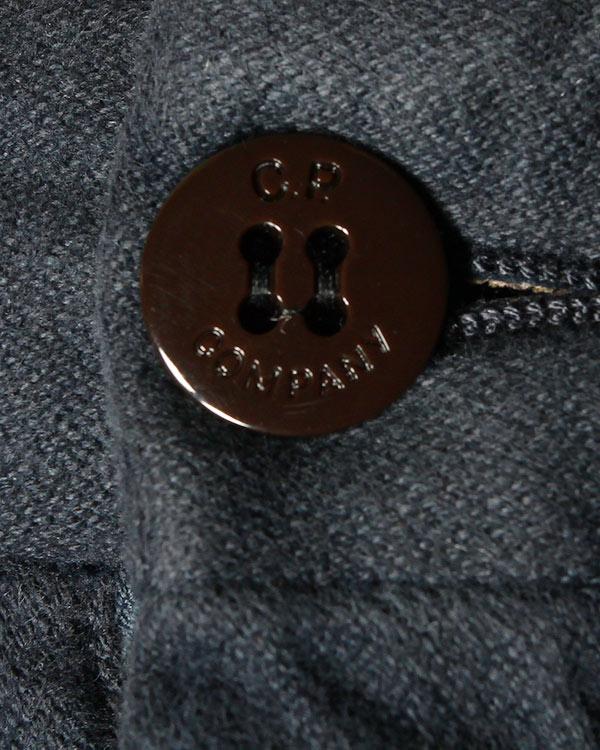 мужская брюки C.P.Company, сезон: зима 2014/15. Купить за 9500 руб.   Фото $i