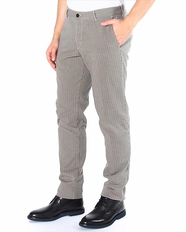 мужская брюки C.P.Company, сезон: зима 2014/15. Купить за 9800 руб. | Фото $i