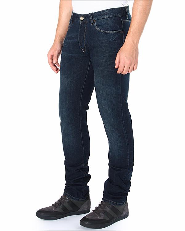 мужская джинсы C.P.Company, сезон: зима 2014/15. Купить за 8500 руб. | Фото $i