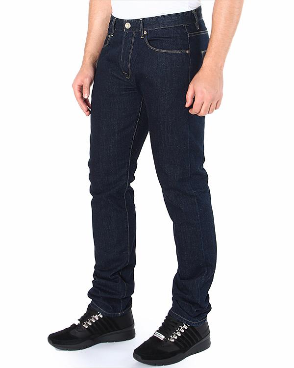 мужская джинсы C.P.Company, сезон: зима 2014/15. Купить за 6100 руб. | Фото 1