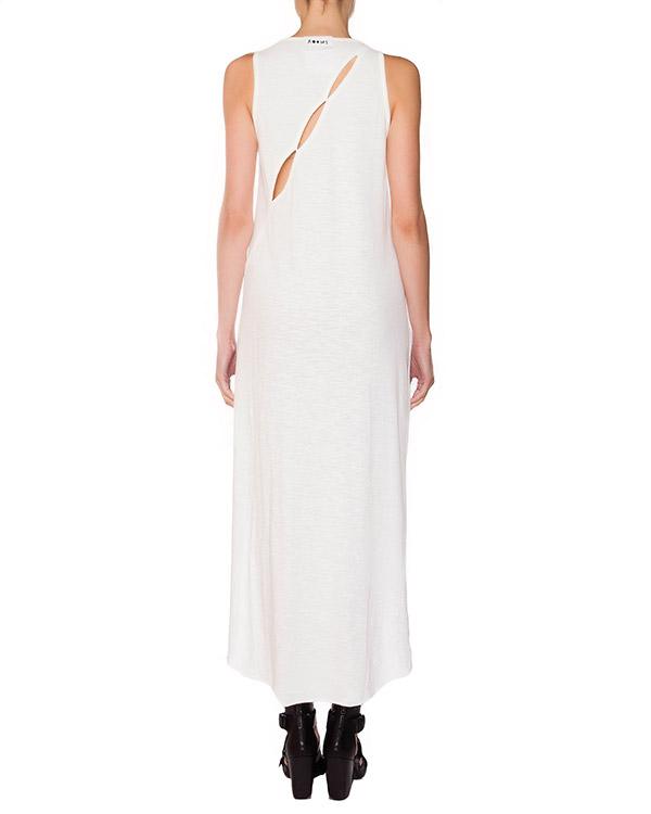 женская платье Lost&Found, сезон: лето 2015. Купить за 12000 руб. | Фото 2