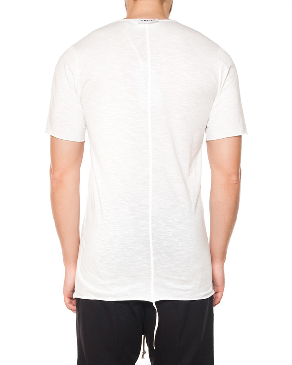 мужская футболка Lost&Found, сезон: лето 2015. Купить за 11600 руб. | Фото 2