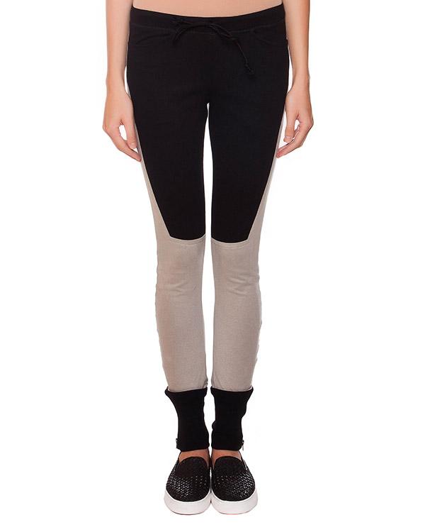 женская брюки Lost&Found, сезон: лето 2015. Купить за 13300 руб. | Фото 1