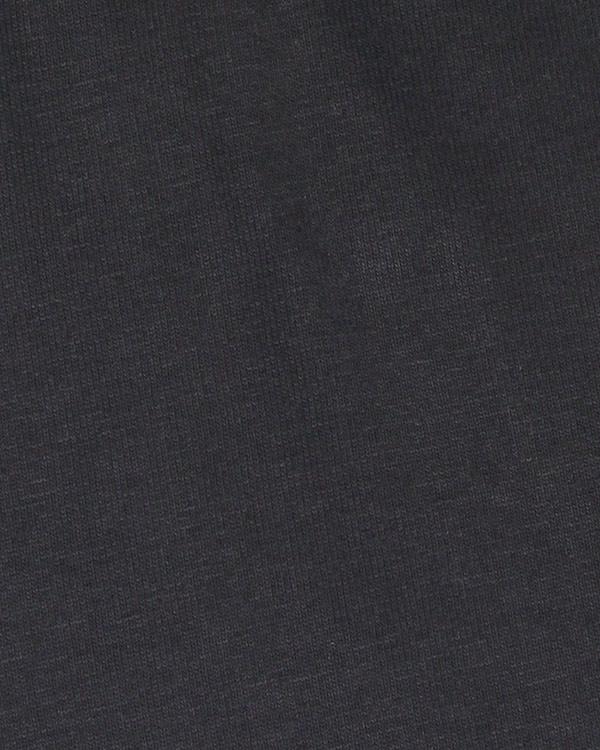 женская брюки Lost&Found, сезон: лето 2015. Купить за 13300 руб. | Фото 4