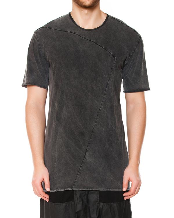 мужская футболка Lost&Found, сезон: лето 2015. Купить за 18200 руб. | Фото 1