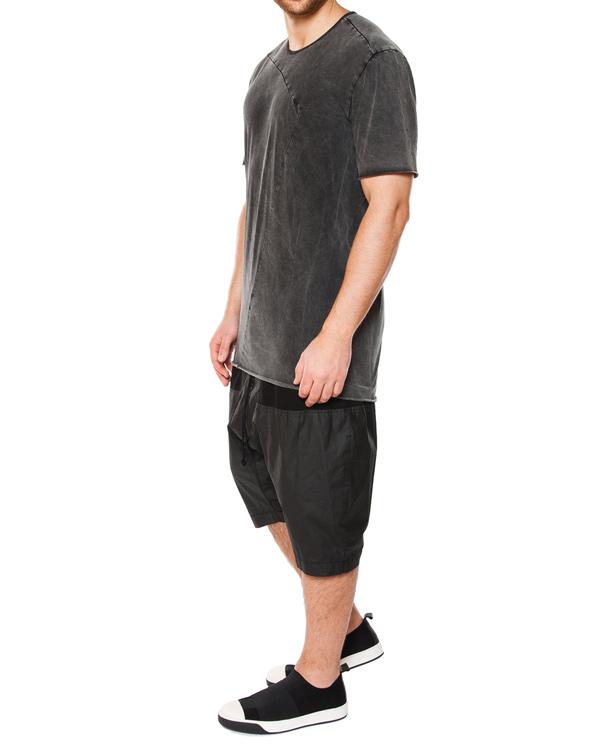 мужская футболка Lost&Found, сезон: лето 2015. Купить за 18200 руб. | Фото 3