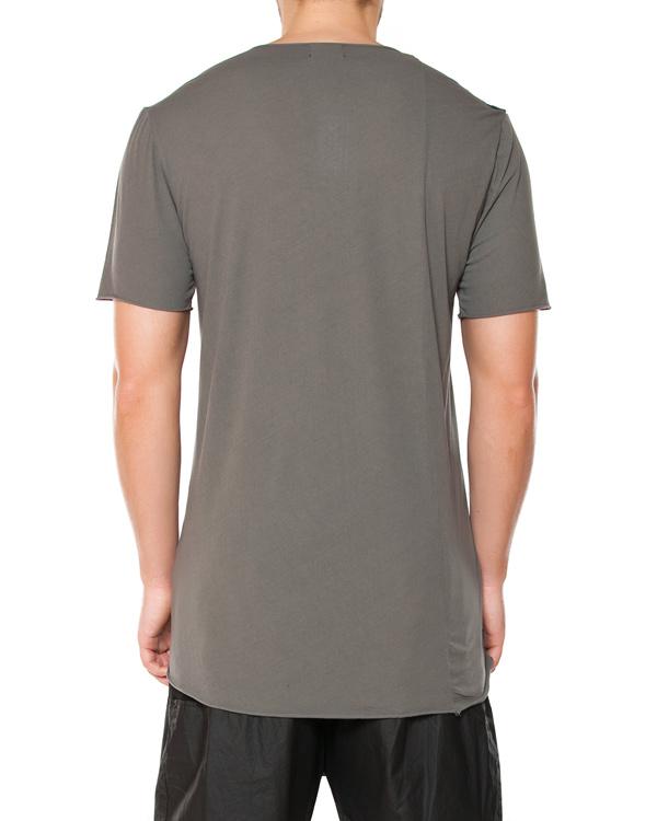 мужская футболка Lost&Found, сезон: лето 2015. Купить за 18800 руб. | Фото 2