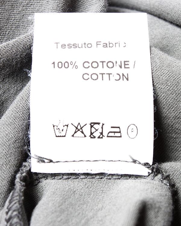 мужская футболка Lost&Found, сезон: лето 2015. Купить за 18800 руб. | Фото 5